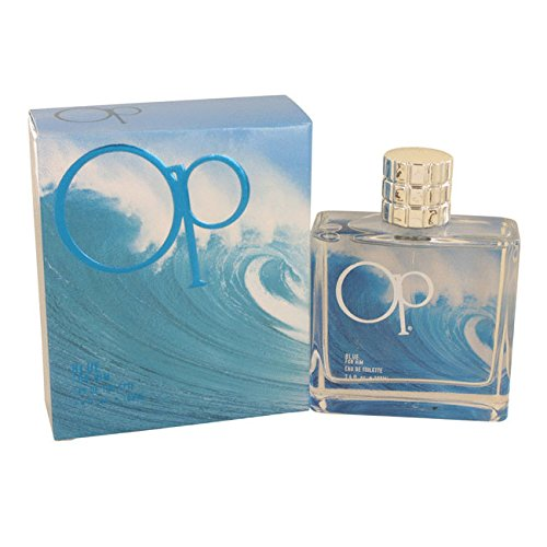 ".""Ocean"