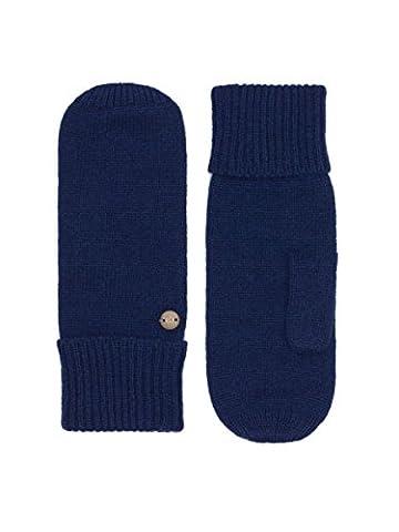 """Casimier Handschuhe """"Mittens Mija"""" aus italienischem Kaschmir (Marino)"""