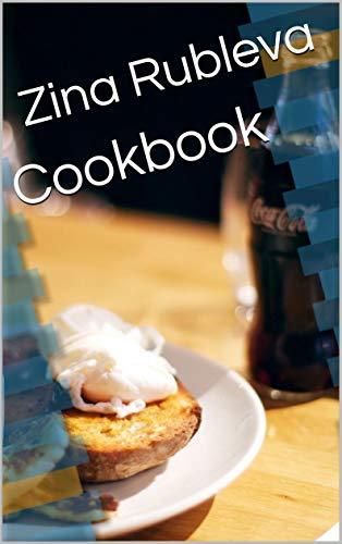 Cookbook (Italian Edition)