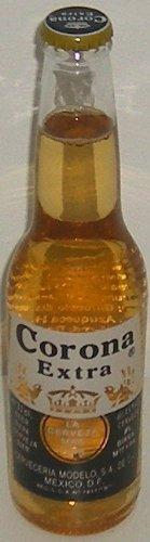 corona-extra-033-l