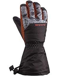 Kinder Handschuhe Dakine Yukon Handschuhe Jugendliche