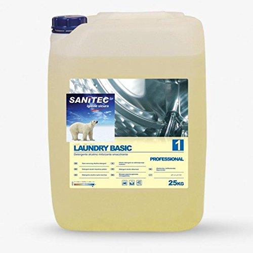 detersivo-lavatrice-sanitec-alcanizzante-dosaggio-automatico-lavanderia-alcalino