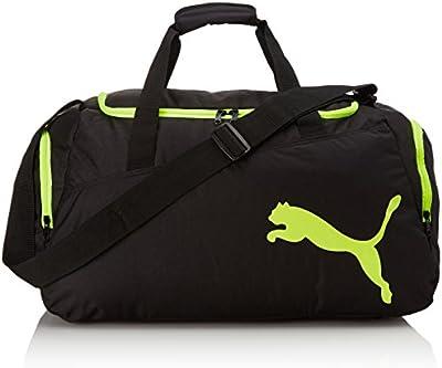 PUMA Sporttasche Pro Training Medium Bag - Bolsa de deporte