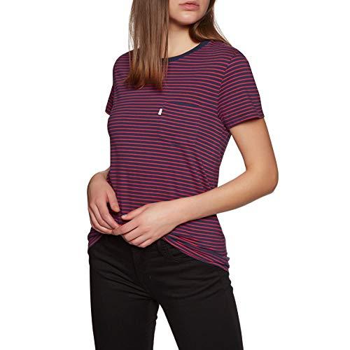 d125376b24 ▷ Camisetas de Rayas