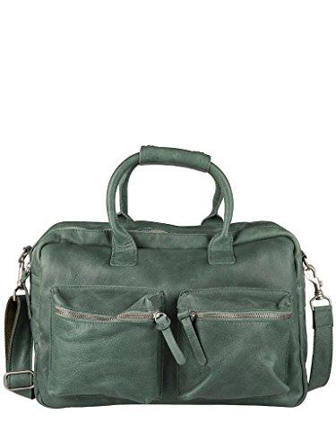 Cowboysbag The Bag Weekender co1030-verdant