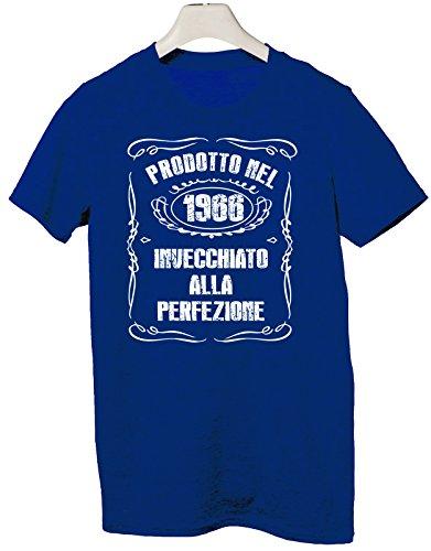 tshirt-compleanno-humor-prodotto-nel-1966-invecchiato-alla-perfezione-compleanno-tutte-le-taglie-by-