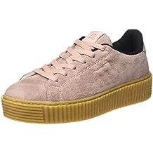 MTNG Attitude 69910, Zapatillas para Mujer