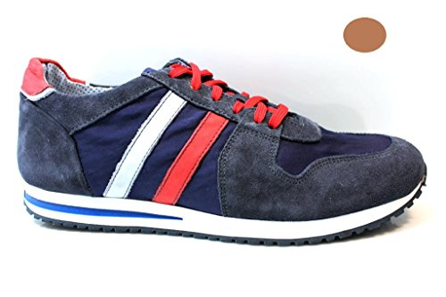 exton-wash-sneakers-herren-casual-schuhe-halbschuhe-fussbett-herausnehmbar-blau-blau-grosse-44-eu