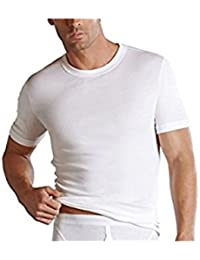 Jockey Luxury Comfort T-Shirt Doppelpack