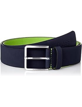 BOSS Athleisure Cinturón para Hombre