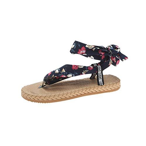 Bianco Sandaletten Damen