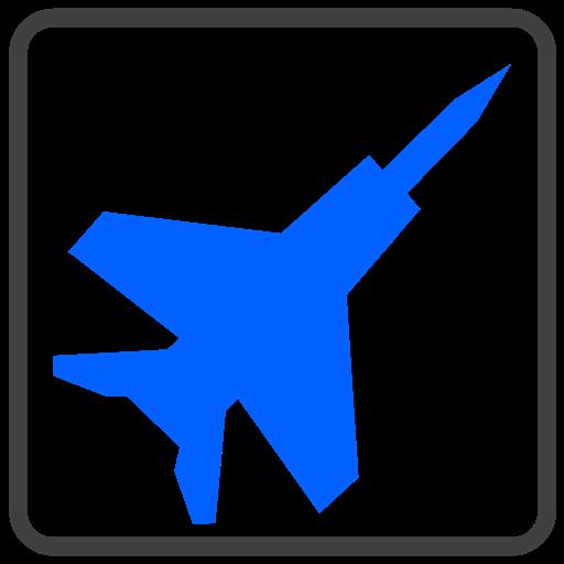 lockheed-martin-f-22-raptor