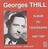 Album Du Centenaire 1897-1997 [Import anglais]