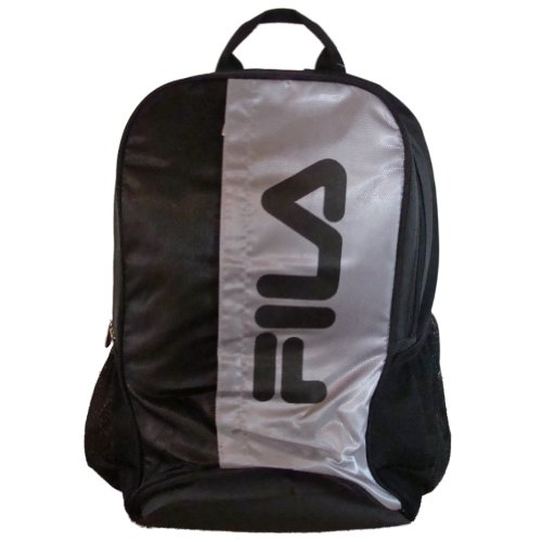 fila-backpack-rucksack-medium-laville-xs13esu014-black