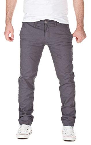 yazubi-herren-chino-hose-modell-kyle-by-yzb-jeans-grey-2003-w33-l34