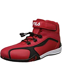 Fila Men s Training Shoes Online  Buy Fila Men s Training Shoes at ... f77f3a7ee6