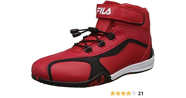 Buy Fila Men's RV Range Motorsports CHN