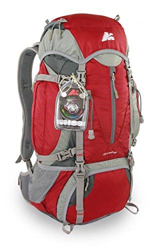 marsupior-nevada-40l-zaino-40-litri-viaggi-escursione-campeggio-fischietto-copertura-antipioggia-sis