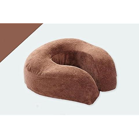 Cuscino a forma di u nuovo cuscino