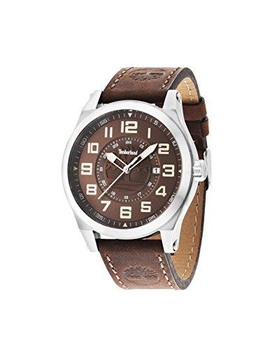 Watch Time Timberland Tilden Only Men's trendy code TBL.14644JS/12