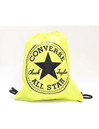Converse Shoebag cts Nylon–Electric Lime nylon