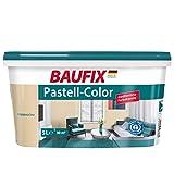 BAUFIX Pastell-Color, 5 Liter (mango)