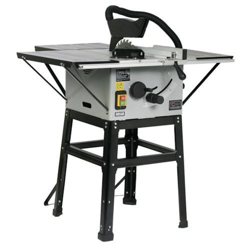 10-table-saw-by-sip