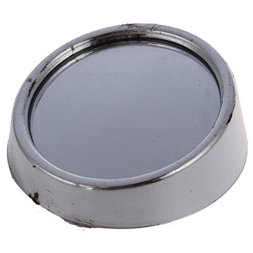 sodialr-2x-auto-sicherheitsspiegel-spiegel-fr-toten-winkel-neu
