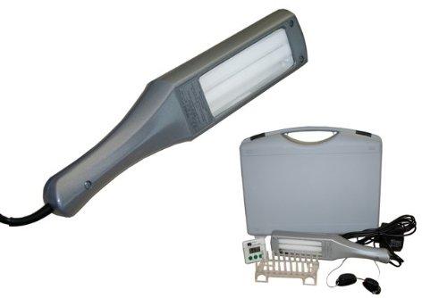 Dr. Kern 95.3030 UV-Lichtkamm