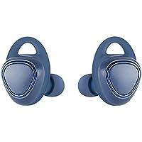 Reputedc SM-R150 Sports Ultra-small Hidden Mini Earbuds Binaural Wireless Bluetooth Headset Headphones preisvergleich bei billige-tabletten.eu