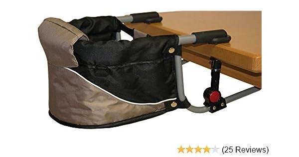 Fillikid Tischsitz braun