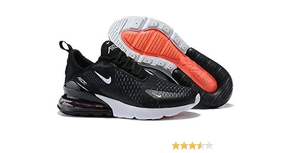 Buy Shoes Air 27C Men's Stylish Shoes
