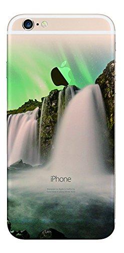 Custodia Per iPhone 5C,Hippolo Custodia Protettiva Shell Case Cover Per iPhone 5C in Silicone TPU (Per iPhone 5C, 5) 7