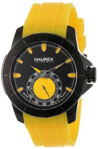 Haurex - Mens Watch - 3N503UYY