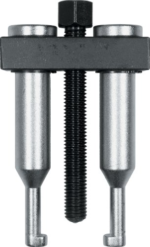 Lenkradabzieher Ausdrücker Abzieher für GM Backenöffnung 33 mm 50 mm (A1160)
