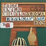 Picture Of Something to Talk About [CD 2] by Badly Drawn Boy