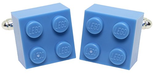 bluebubble-lets-build-sky-blue-lego-cufflinks-with-free-gift-box