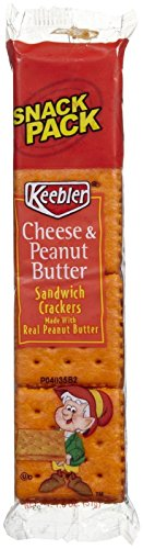 sandwich-crackers-cheese-peanut-butter-8-piece-snack-pack-12-packs-box-sold-as-1-box