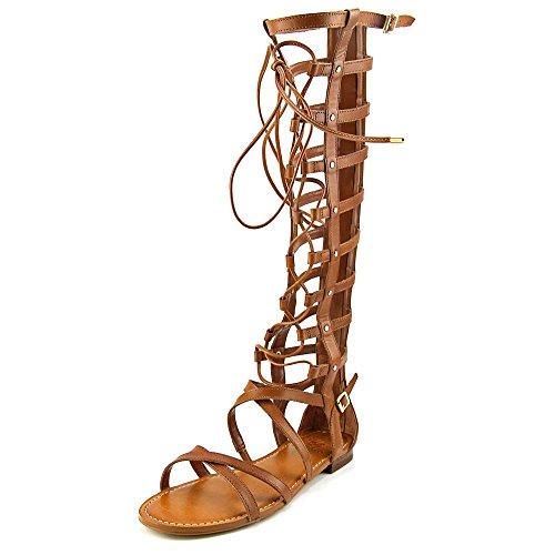 vince-camuto-mesta-donna-us-7-marrone-sandalo-gladiatore