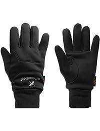 Extremities Unisex Waterproof Power Liner Gloves Insulated
