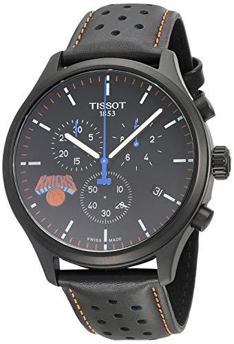 Tissot T1166173605105