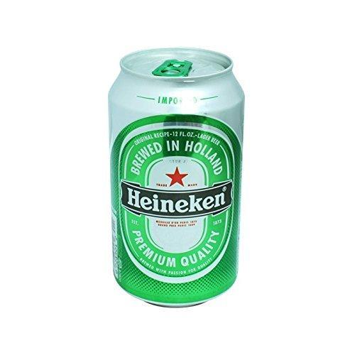 boite-a-cachette-de-dissimulation-imitation-canette-biere-heineken