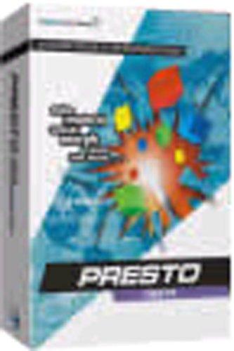 presto-web-fx