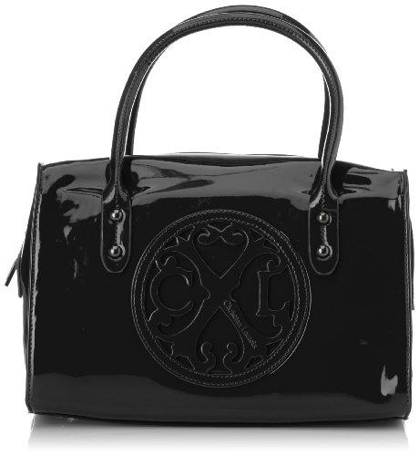 christian-lacroix-jonc-3-sac-porte-main-noir-0102-noir-taille-unique
