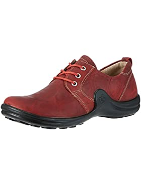 Romika Damen Maddy 18 Sneakers