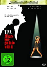 Tina - What's Love Got to Do with It hier kaufen