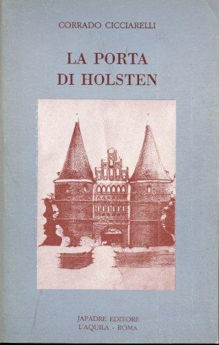 la-porta-di-holsten