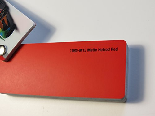 3M Post-it 76x 76mm (100) Kunstnägel (S) selbstklebend Label–selbstklebende Etiketten (76mm, 76mm, 100PC (S))