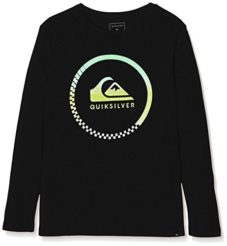 quiksilver-ls-classic-tee-youth-active-check-t-shirt-garcon-noir-fr-12-ans-taille-fabricant-m-12