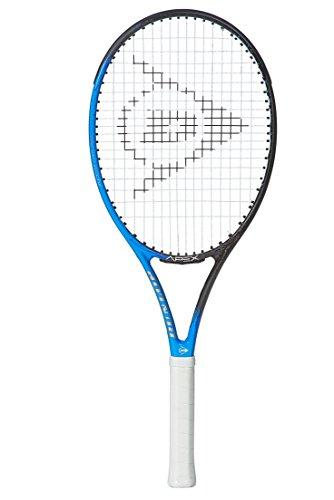 Dunlop Apex Lite Tennisschläger